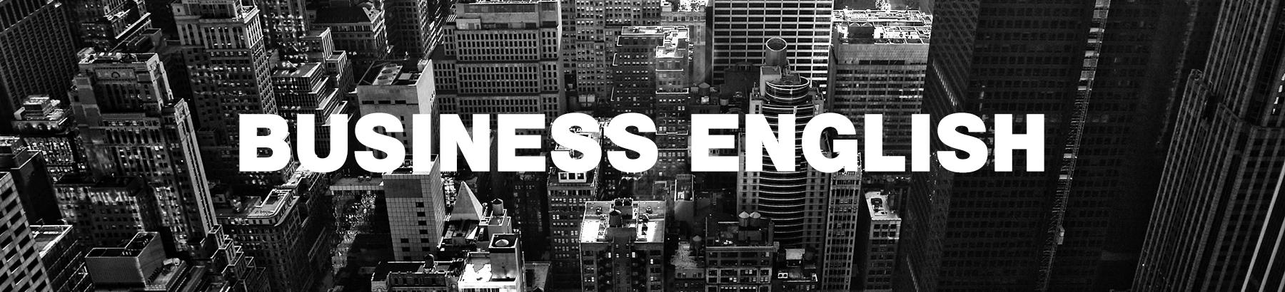 business_english_kurse