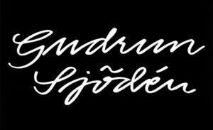 gudrunsjoeden_logo